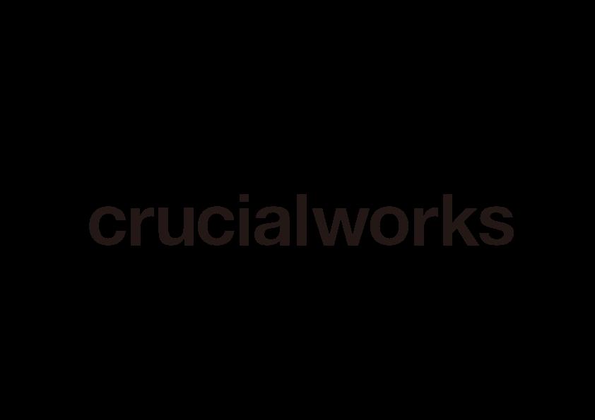 crucialworks