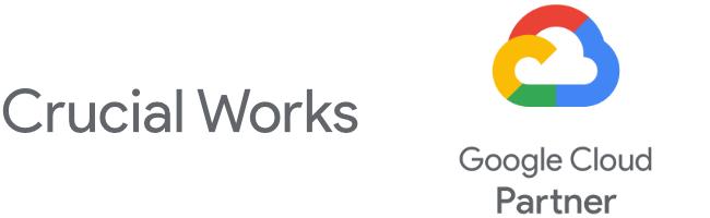 Google Workspace セットアップ&サポート
